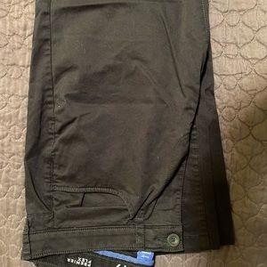 APT.9 premium Flex Pants